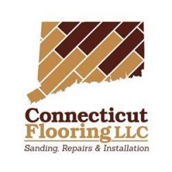 woodflooringct_logo