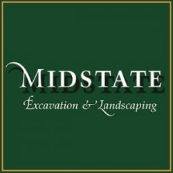 midstateexcavation_logo