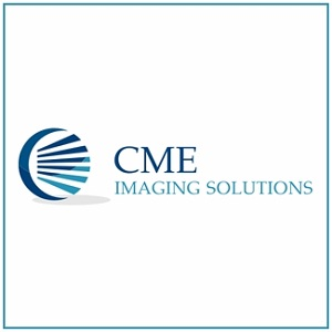 CME Imaging Solutions