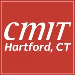 CMIT_Solutions_of_Hartford__Logo